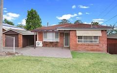39 Sopwith Avenue, Raby NSW