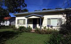 32 Yarroma Avenue, Swanhaven NSW