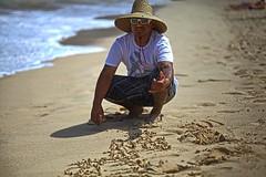 IMG_5709 (aaron_boost) Tags: canon hawaii oahu northshore canon5d honolulu aaronboost