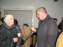 200801_galette_des_rois (25)