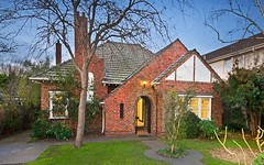 3 Hall Street, Brighton VIC