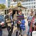 """Bochumer Elektromobilitätstag: Die Zukunft der Mobilität schon jetzt erleben! • <a style=""""font-size:0.8em;"""" href=""""http://www.flickr.com/photos/67016343@N08/15213808319/"""" target=""""_blank"""">View on Flickr</a>"""