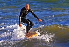 kslut nalkas (Quo Vadis2010) Tags: beach sport strand se surf waves sweden lifestyle wave surfing sverige activity westcoast halmstad sandhamn aktivitet halland vgor brda vstkusten vg kattegatt seasport thewestcoast livsstil wavesurf wavesurfing fritidsaktivitet laholmsbukten vgsurfing vgsurf cityofsurfers surfbrda grvik municipalityofhalmstad seahav halmstadkommun sjsport