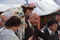 "Festa di Matrimonio 14/9/14 <a style=""margin-left:10px; font-size:0.8em;"" href=""http://www.flickr.com/photos/45854976@N03/15232599016/"" target=""_blank"">@flickr</a>"