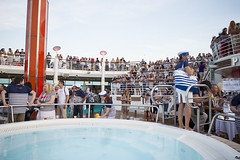 07-09-14 POOL PARTY-ORIFLAME-234
