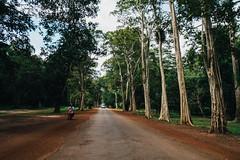 & Beyond (tylerjacobt) Tags: asia cambodia angkorwat