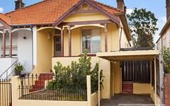 20 Bourne Street, Marrickville NSW