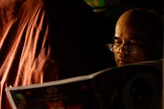 11-10-04 02 Myanmar (377) R01 (Nikobo3) Tags: travel people portraits nikon asia burma social retratos viajes myanmar birmania nikond200 nikobo josgarcacobo
