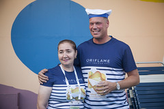 07-09-14 POOL PARTY-ORIFLAME-111