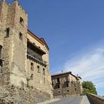 Casa de las Cadenas (1)