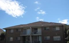 7/82 Maitland Street, Stockton NSW