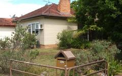 92 Wallace Street, Macksville NSW