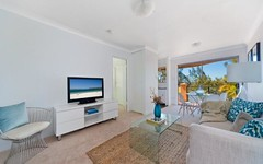 7/12 Cohen Street, Fairlight NSW