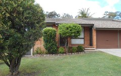 2/7 Lobelia Close, Metford NSW