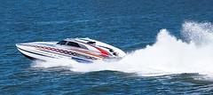 P8319714 speed boat 20130831 (caligula1995) Tags: ferry speedboat 2013