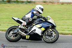 EMRA Round 6 Mallory Park Sept 14 2014-1.jpg (Graham Worley) Tags: motorsport mallorypark emra sonyalpha sonylens sal70200 rickytarren sonya99 gworley2014