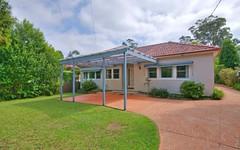 42A Stevens Street, Pennant Hills NSW