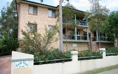 4/58-62 Fullagar Road, Wentworthville NSW