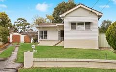 12 Wolstenholme Avenue, Gymea NSW