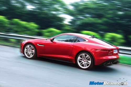 Jaguar-F-Type-Coupe-R-01