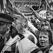 Manchester protest (Explored 27 September 2014)