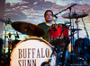 Donagh O´Brien - Buffalo Sunn