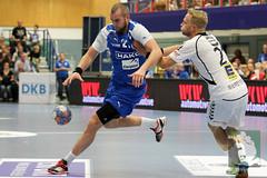 "DKB DHL15 Bergischer HC vs. TSV GWD Minden 27.09.2014 067.jpg • <a style=""font-size:0.8em;"" href=""http://www.flickr.com/photos/64442770@N03/15378028625/"" target=""_blank"">View on Flickr</a>"
