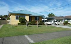 52 Lake Street, Forster NSW