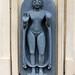 Buddha Image (IMG_0246b)