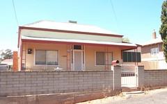 163 Chapple Lane, Broken Hill NSW