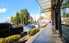 37/94 Beamish Street, Campsie NSW