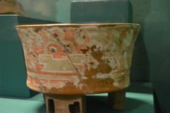 Foto 2/2, Tripoide, Copan Ho (dsancheze1966) Tags: mexico honduras archeology copan mayas precolumbian precolombian arqueologia dazzler precolombiana pennuniversity tripoide