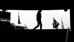 Wil SG-CH Trainstation! (Swiss.Piton (BH&SC)) Tags: wil schweiz kantonstgallen olympusdigitalcameraomdem5ii olympus45mmf18microfourthirdslens m43 blackandwhite schweizerphotographen schwarzundweiss swissamateurphotographers photographym43micro shotforfun ibringmycameraeverywhere em5mk2 streetphotography justmeandmycamera myswitzerland big✋small📷 blackwhite biancoenero niceshot microfourthird mzuiko zd mzuikodigitaled45mmf18 noiretblance ostschweiz 白黒 black white mono bnw
