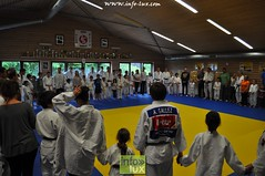 Judo0175