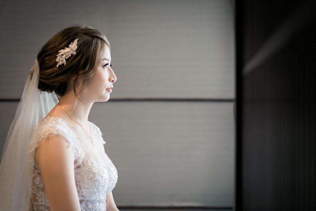 澤宇&芮蓁、婚禮_0258