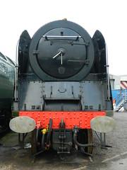 71000_02 (Transrail) Tags: steam locomotive 71000