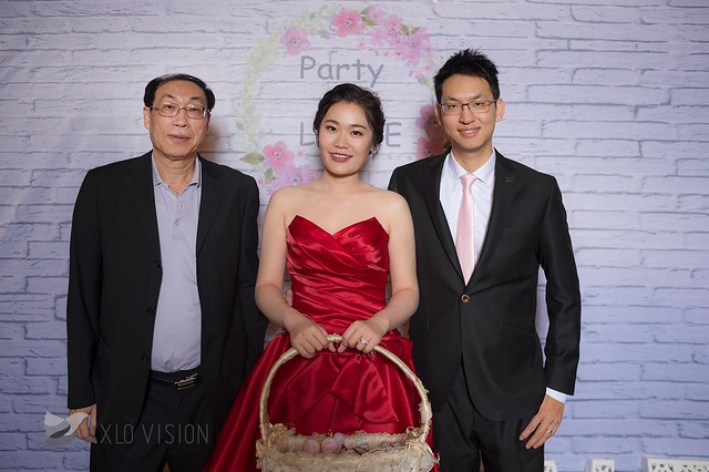 WeddingDay20161118_285