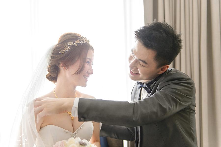 婚攝 萬豪酒店 台北婚攝 婚禮攝影 婚禮紀錄 婚禮紀實  JSTUDIO_0160
