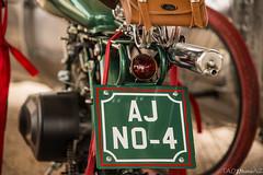 20170305-DSC_0047 (Daniel Sennett) Tags: wild west con steampunk convention tao photography taophotoaz arizona tucson az gears doctor who airship isabella tea racing splendid