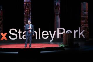 TEDxStanleyPark2017-656