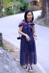 MKP-192 (panerai87) Tags: maekumporng chiangmai thailand toey 2017