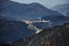 Naturpark Almenland_13 (Klima- und Energie-Modellregionen) Tags: klimafreundlicher naturpark almenland