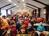 """2017-02-18  Woerden 26 km (5) • <a style=""""font-size:0.8em;"""" href=""""http://www.flickr.com/photos/118469228@N03/32848766861/"""" target=""""_blank"""">View on Flickr</a>"""