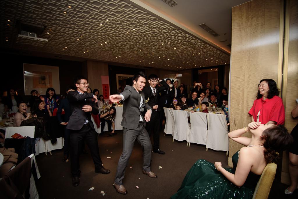 wedding day,婚攝小勇,台北婚攝,晶華,台北國賓,台北國賓婚宴 ,愛瑞思,Miko,新秘,-087