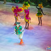 "2017_02_25_Disney_on_Ice-76 • <a style=""font-size:0.8em;"" href=""http://www.flickr.com/photos/100070713@N08/32974200772/"" target=""_blank"">View on Flickr</a>"