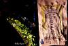 """Roma. Circolo degli Illuminati. Live painting by Piskv for 5 Pointz """"The Street Art Factory"""". Portrait of @chancetherapper (R come Rit@) Tags: italia italy roma rome ritarestifo photography streetphotography streetart arte art arteurbana streetartphotography urbanart urban wall walls wallart graffiti graff graffitiart muro muri artwork streetartroma streetartrome romestreetart romastreetart graffitiroma graffitirome romegraffiti romeurbanart urbanartroma streetartitaly italystreetart contemporaryart artecontemporanea artedistrada underground circolodegliilluminati circoloilluminati circolo music night 5pointz thestreetartfactory cowlick artexhibition livepainting piskv chancetherapper portrait ritratto ostiense"""