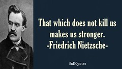 221 Rarely Cherished Friedrich Nietzsche Quotes : Brilliant, Scathing and Controversial (SnD Quotes) Tags: camus existentialism kierkegaard nietzsche overman philosophy quotes schopenhauer ubermensch