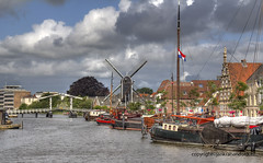 "Leiden • <a style=""font-size:0.8em;"" href=""http://www.flickr.com/photos/45090765@N05/14144426018/"" target=""_blank"">View on Flickr</a>"