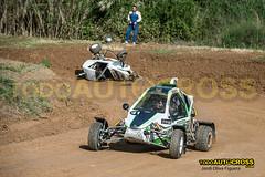 "0135-XXII Ara Lleida Campeonato Espan¦âa Autocross Molerussa • <a style=""font-size:0.8em;"" href=""http://www.flickr.com/photos/116210701@N02/14154261419/"" target=""_blank"">View on Flickr</a>"