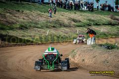 "0084-XXII Ara Lleida Campeonato Espan¦âa Autocross Molerussa • <a style=""font-size:0.8em;"" href=""http://www.flickr.com/photos/116210701@N02/14154266158/"" target=""_blank"">View on Flickr</a>"